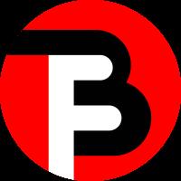 Bimforce Logo