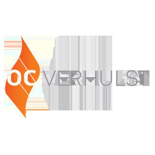 OC Verhulst