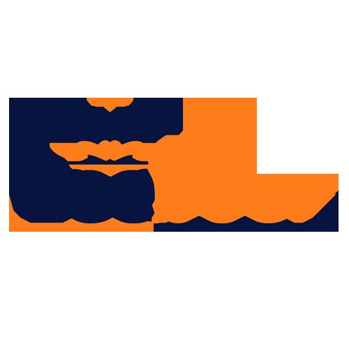 Zeeboer