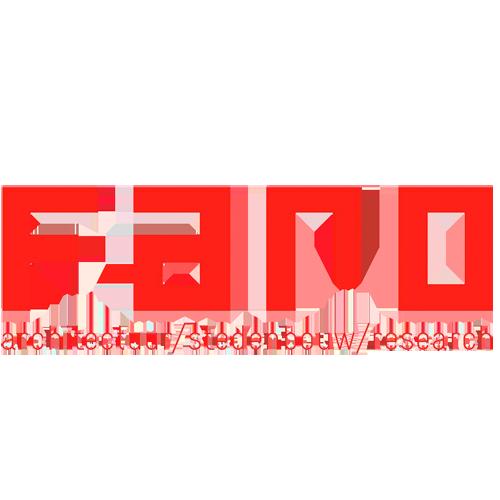 Faro architecten